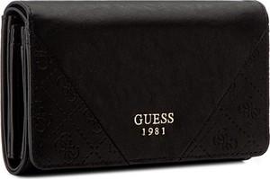 Portfel Guess
