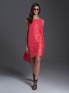 Sukienka L'Ame de Femme