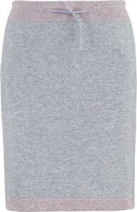 Spódnica Delicatelove