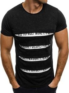 T-shirt MADMEXT