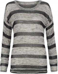 Sweter Primark