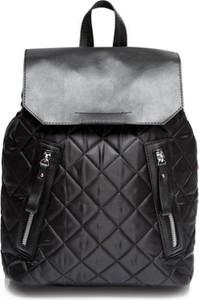 Plecak UK Fashion