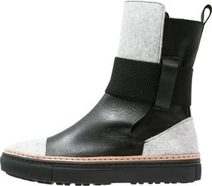 Botki Shoeshibar