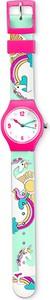 Zegarki dziecięce Tchibo