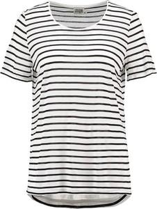 T-shirt Twist & Tango
