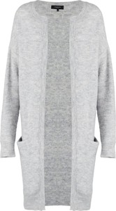 Sweter Selected Femme