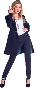 Płaszcz LATTORE