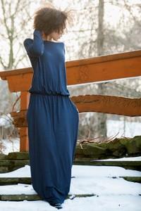 Sukienka KOKOworld