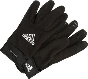 Rękawiczki Adidas Performance