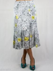 Spódnica Mawit