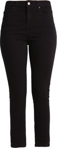 Jeansy Topshop Petite