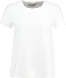T-shirt Stefanel