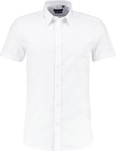 Koszula Antony Morato