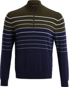 Sweter Puma Golf