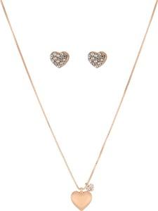 Komplet biżuterii Pilgrim