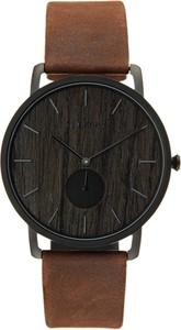 Zegarek Kerbholz