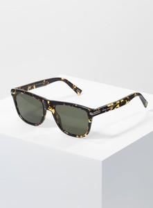 Okulary męskie Marc Jacobs