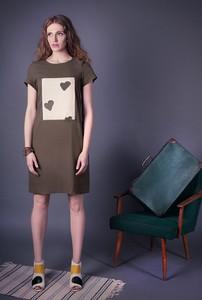 Sukienka RabbitRabbit