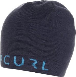 Czapka Rip Curl