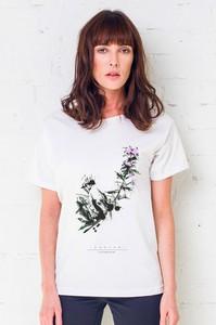 T-shirt GAU Great As You