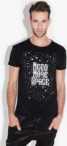 T-shirt Milov
