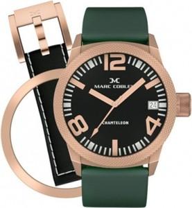Zegarek Marc Coblen