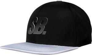Czapka Nike SB