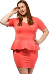 Sukienka Large&LovelyByMoe