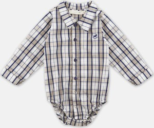 Koszula dziecięca Farasi