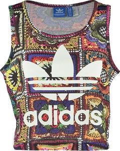 Top Adidas Originals