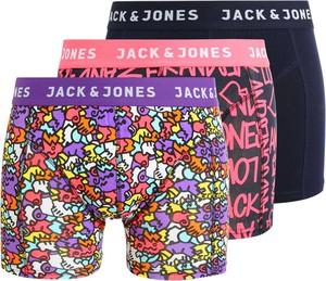 Majtki Jack & Jones