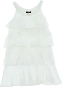 Sukienka dziewczęca John Richmond