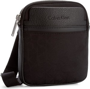 Torba Calvin Klein Black Label