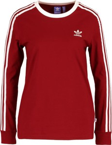 Koszulka Adidas Originals