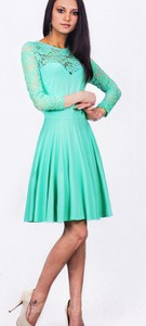 Sukienka Livia Clue