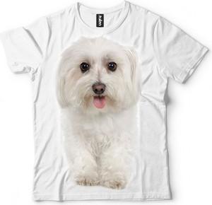 Koszulka dziecięca Tulzo Street Fashion