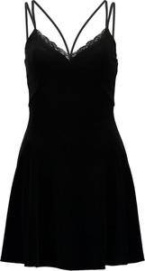 Sukienka New Look Petite