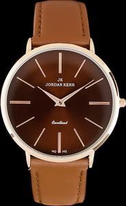 Zegarek Jordan Kerr