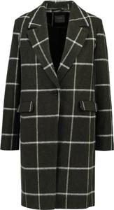 Płaszcz Oasis