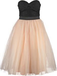 Sukienka Rare London