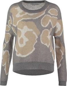 Sweter Delicatelove