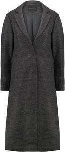 Płaszcz NEW LOOK