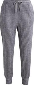 Spodnie sportowe Sisley