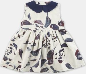 Sukienka dziewczęca Farasi