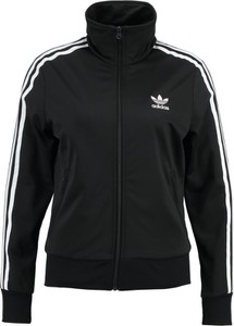 Kurtka Adidas Originals