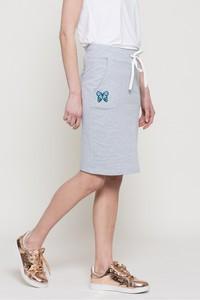 Spódnica Answear