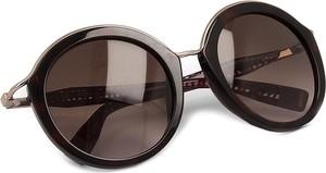 Okulary damskie Furla