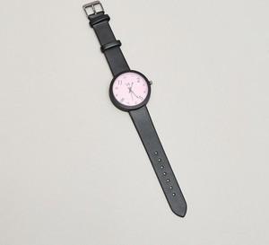 Zegarek Cropp