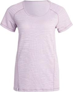 T-shirt Casall