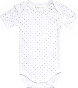 Body niemowlęce Sense Organics